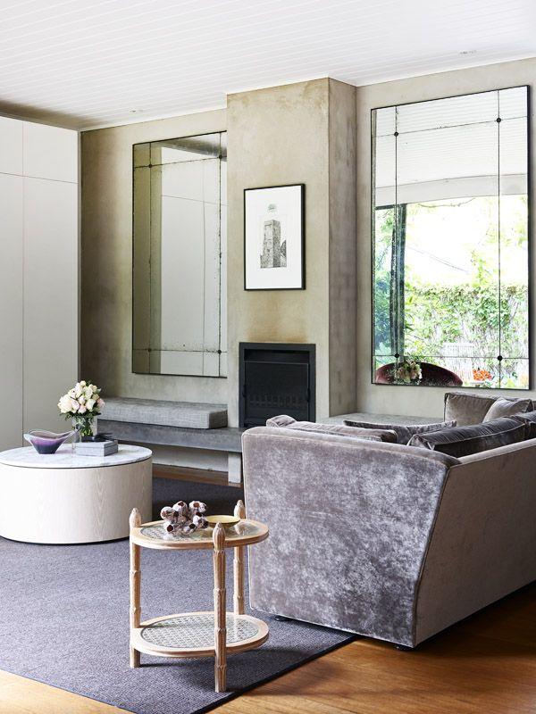 Beautiful Home Interior Designers Melbourne