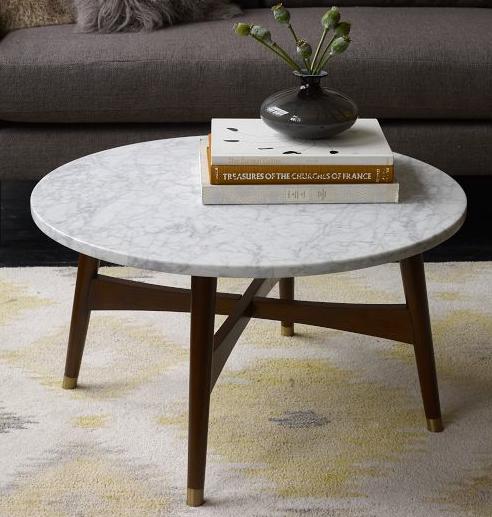 Mein Haus, Runde, Runde Couchtische, Beistelltische, Mitte Des Jahrhunderts  Moderner Beistelltisch, Midcentury Moderne Möbel, Midcentury Modern, ...