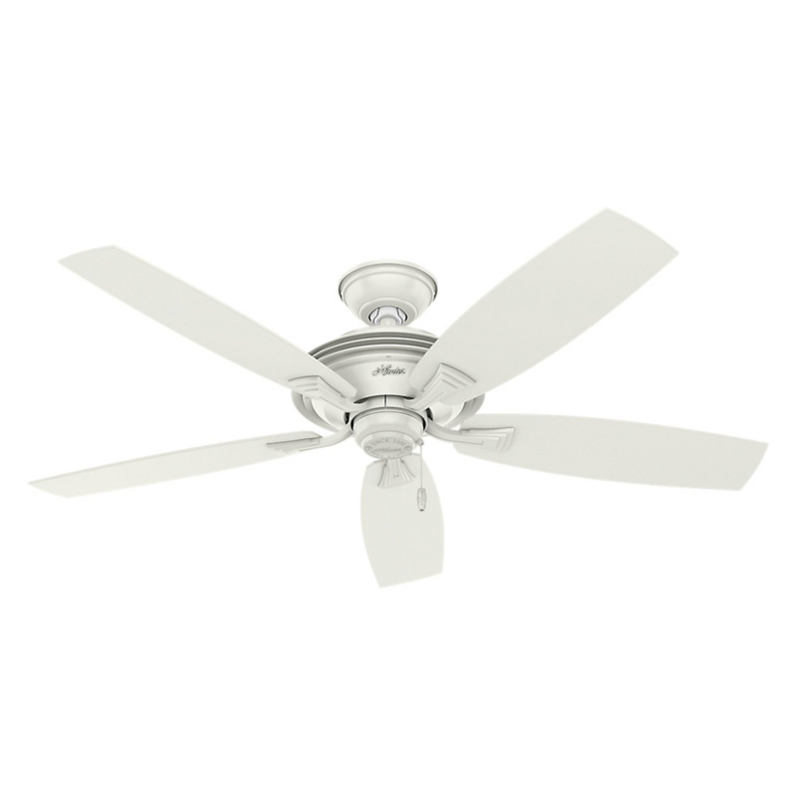 Large Indoor Fans Hunter Rainsford 52 In Indoor Ceiling Fan In 2019 Products