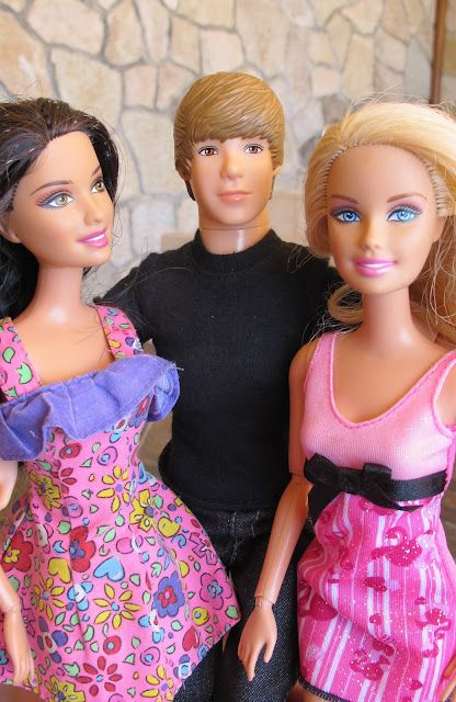 Look who showed up to see Cabo Barbie and Teresa??!! Itu0027s the Bieb....Justin Bieber!!  sc 1 st  Pinterest & WOW! Look who showed up to see Cabo Barbie and Teresa??!! Itu0027s the ...