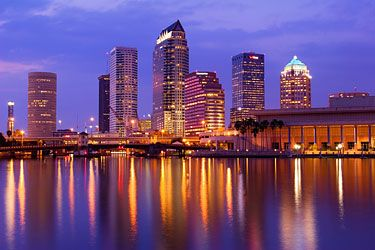 Tampa Love Pinterest Tampa Florida Spaces And Beautiful Places