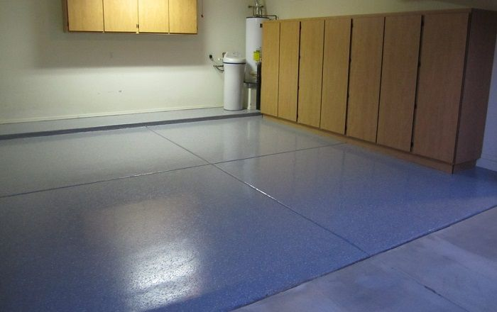 epoxy #flooring cost- how much does it really cost? | epoxy