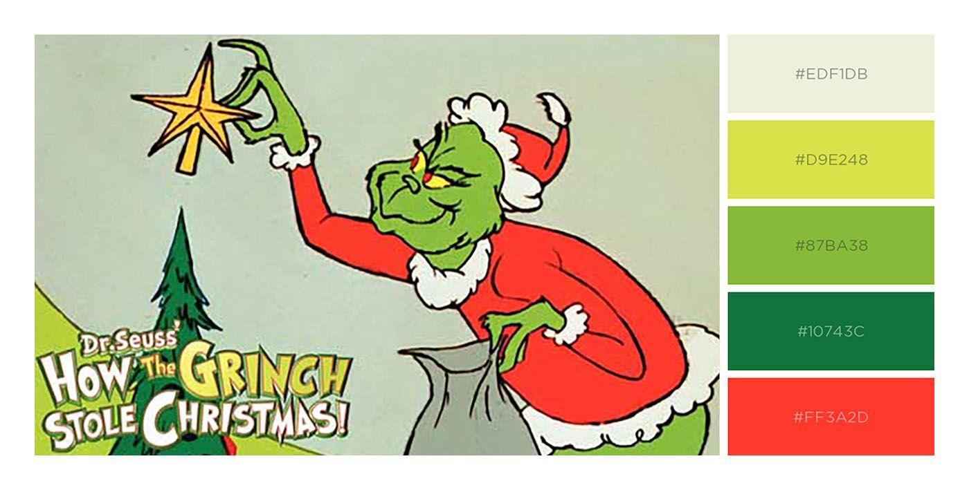 How The Grinch Stole Christmas Cartoon.How The Grinch Stole Christmas Cartoon Theme Thecannonball Org