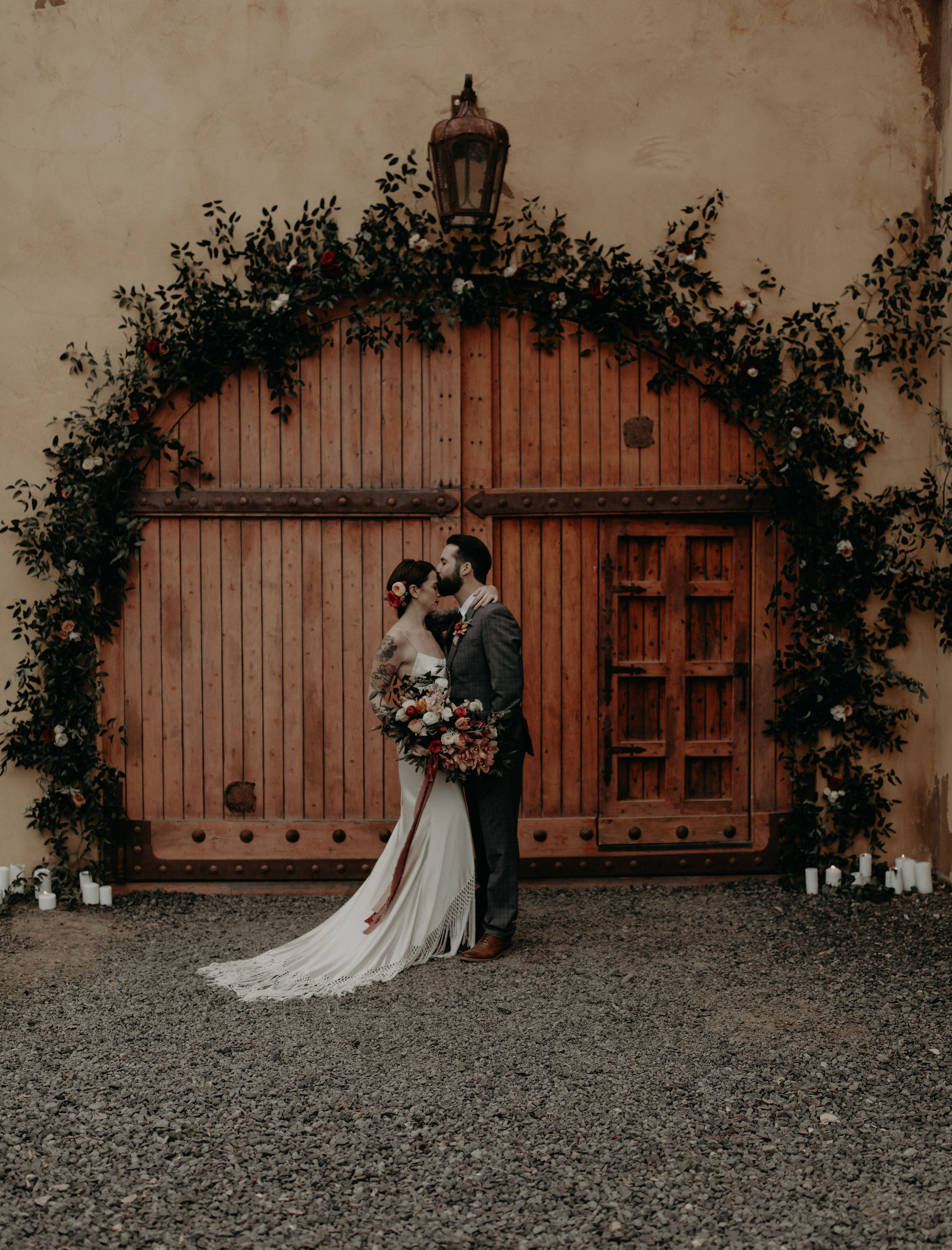Ranch At The Canyons ranch at the canyons | night wedding photos, wedding photos
