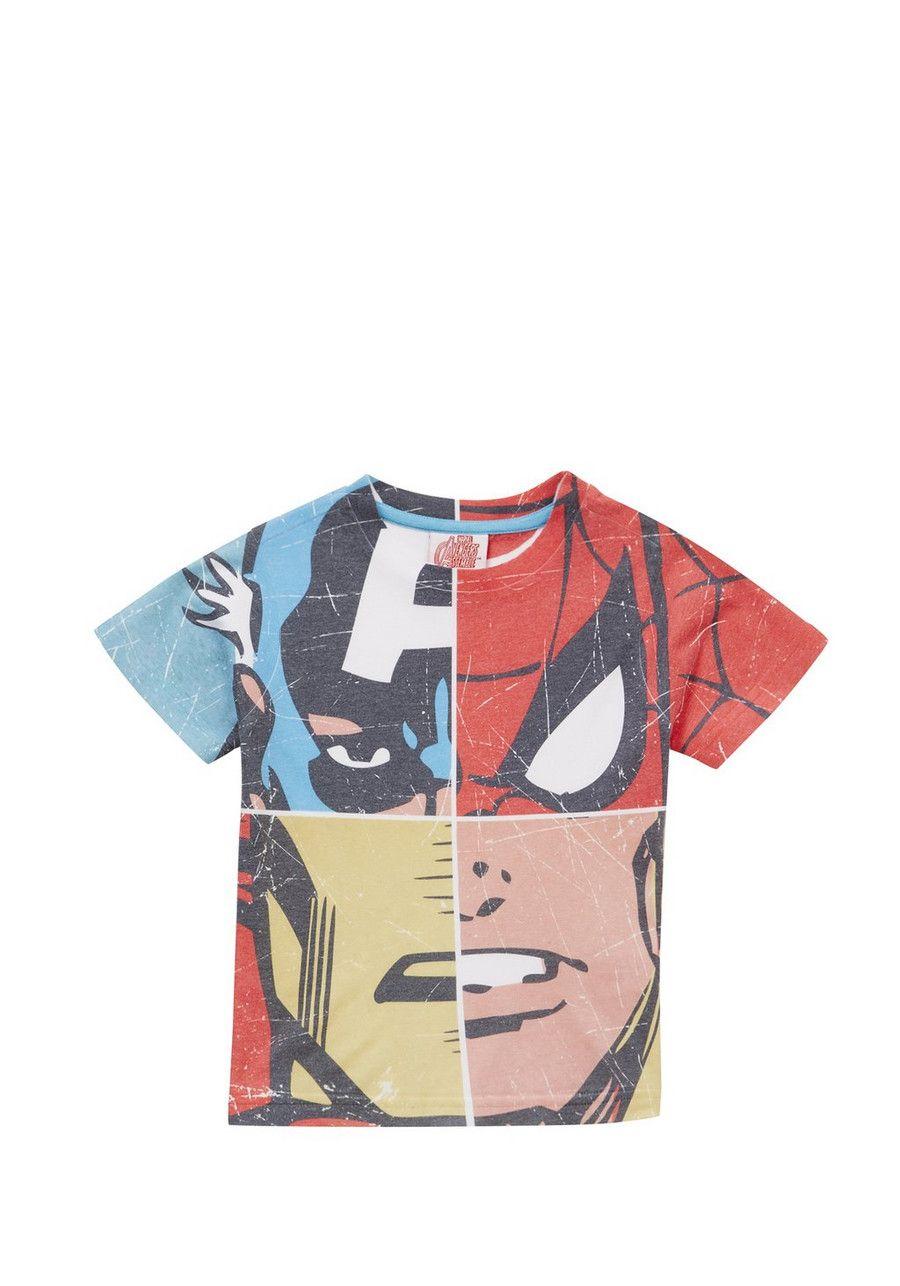 ab918248 Tesco Ladies Xmas T Shirts - DREAMWORKS