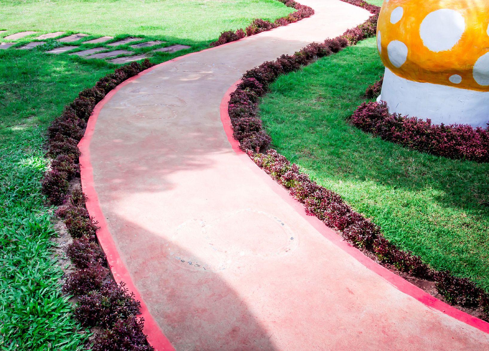 1000 ides sur le thme bton drainant sur pinterest espaces publics paysagiste et le bton - Goudron Color Prix