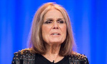 004 Gloria Steinem 'I Learned Feminism From Black Women
