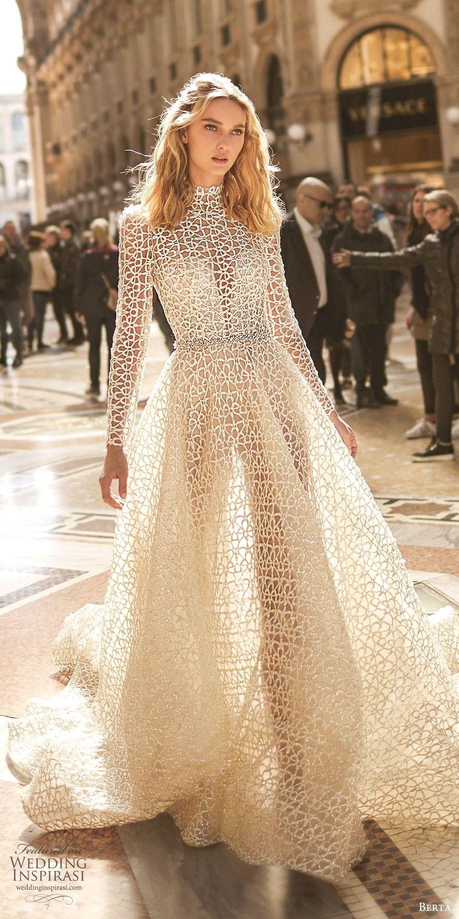 Wedding ceremony Inspirasi #wedding #weddings #bridal #weddingdress #weddingdresses #bride #style   #bertaweddingdress