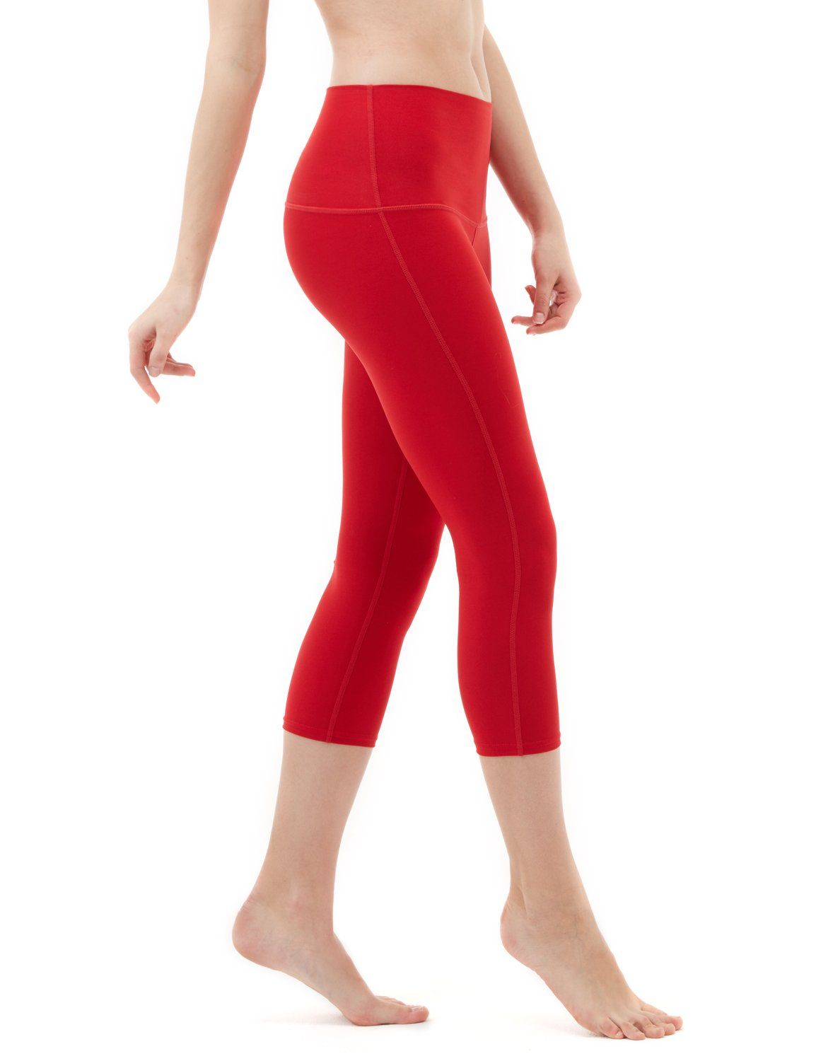 Best Rated in Women's Yoga Pants Helpful