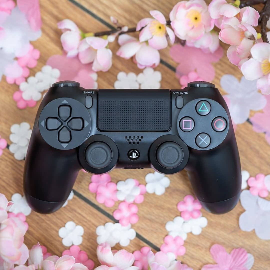 Pink Team Playstation Ps Gaming Xbox Gamer Videogames Games Xboxone Fortnite Game Twitch Pc Ninte Dualshock Playstation Wireless Controller