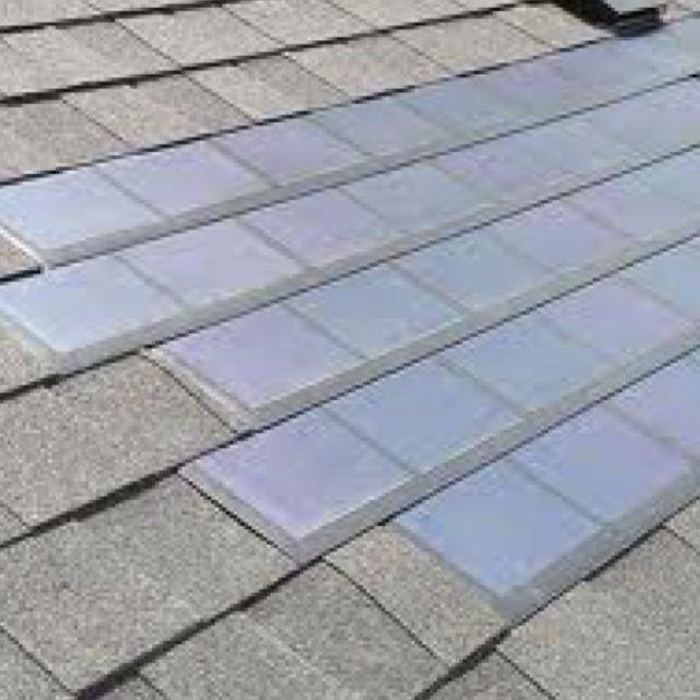 Solar Roof Tiles Pacifichomeworkstorrance Solar Roof Solar Roof Shingles Solar Panels