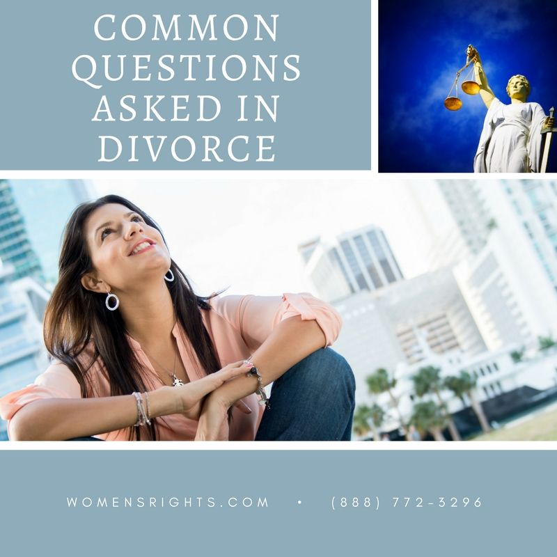 How Long Does it Take to Get a Divorce in Michigan