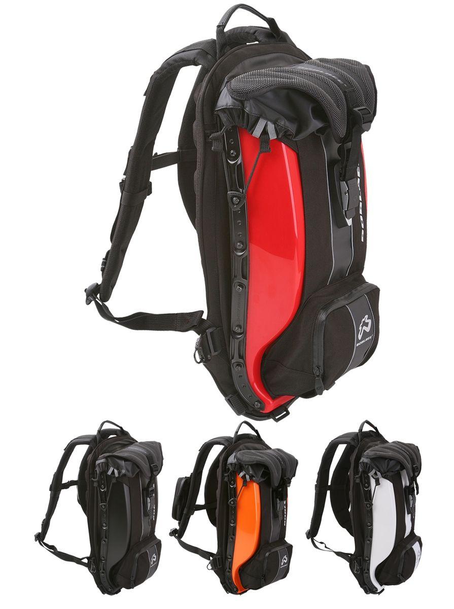 163f2b1e18 Boblbee Peoples Delite Aero. Back-protecting backpack.  246.39 ...