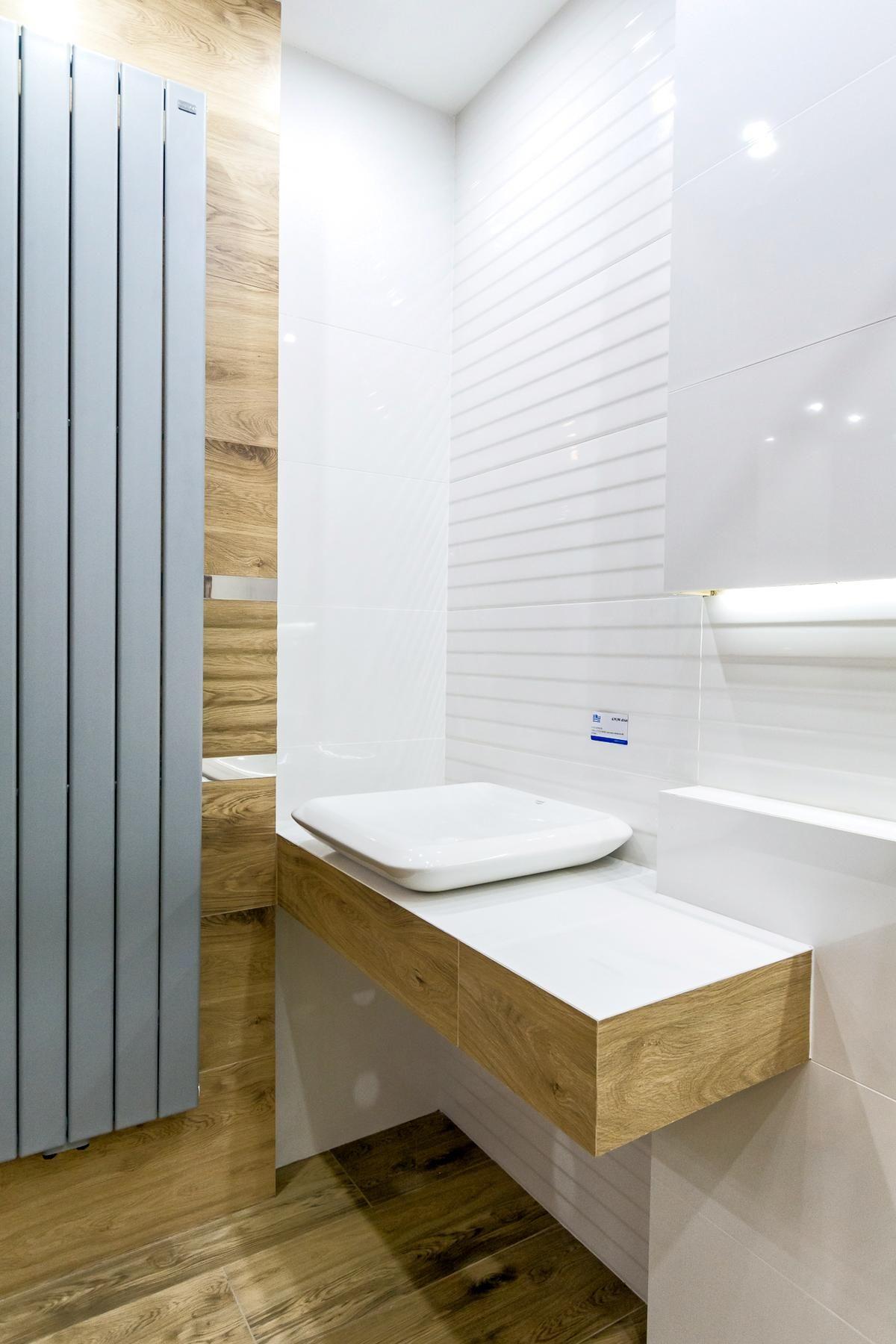 Közzétéve Itt Fürdőszoba ötletek