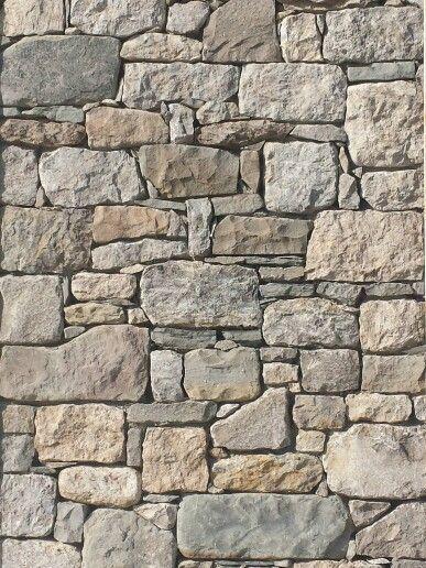 Our Stone Stone Texture Wall Faux Stone Walls Exterior Stone