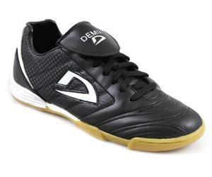 Спортмастер обувь бренды