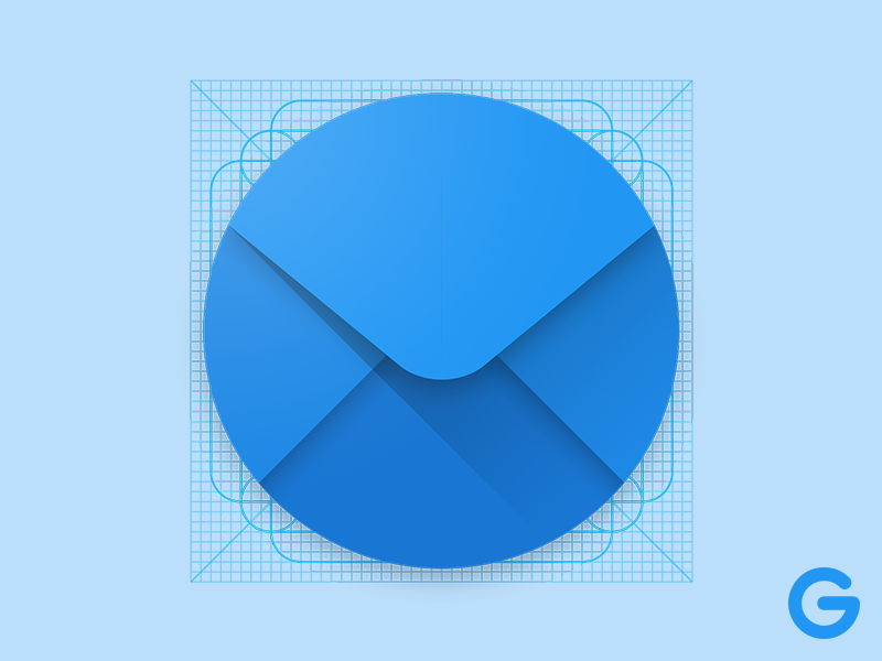 Mail icon Mail icon, Android app icon, Computer icon