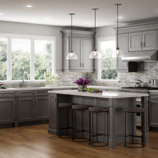 Kitchen Cabinets East Brunswick NJ CNC Cabinetry Victoria