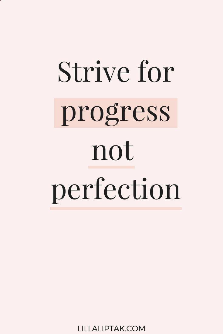 45 citations motivantes et inspirantes pour le courage et la détermination … – Citations inspirantes – Adel Blog