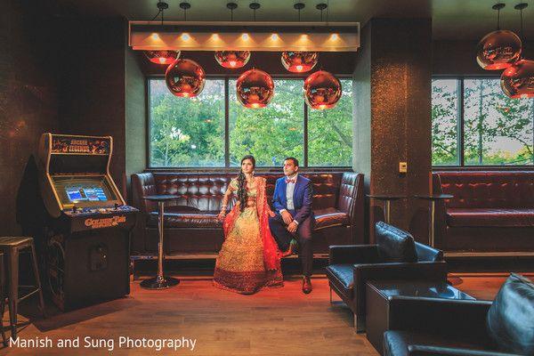Reception http://www.maharaniweddings.com/gallery/photo/58668