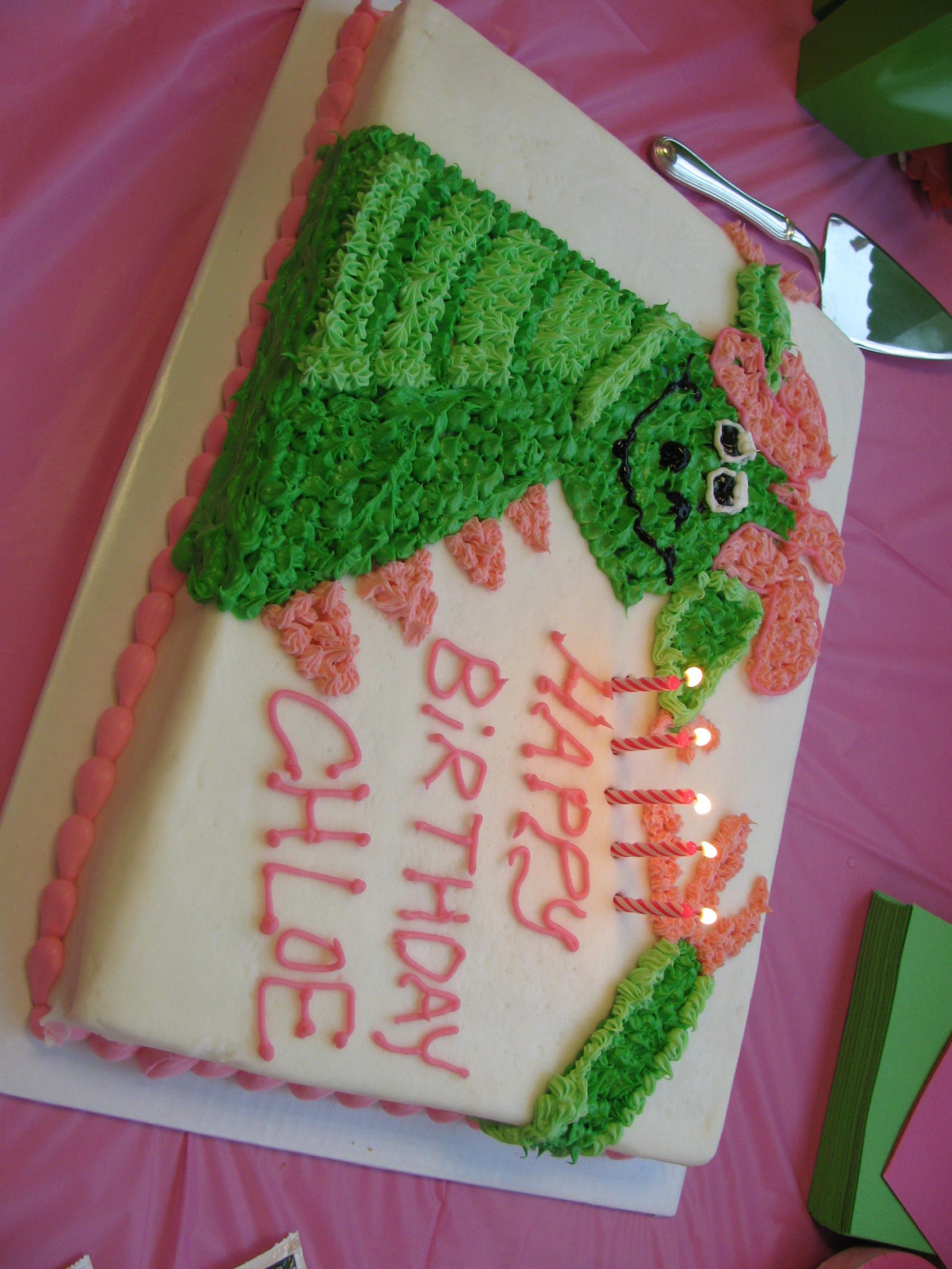 Elliott Petes dragon cake Yummy treats Pinterest Dragon