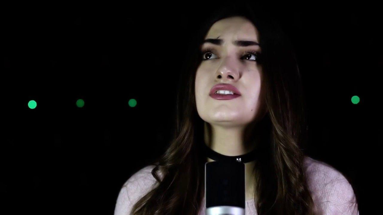 Ayten Rasul Hirka Cover 2019 Playlist