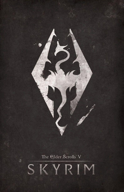 #cyberpunk #design #logo | Cyberpunk Future Tek | Pinterest | Cyberpunk,  Logos and Shadowrun
