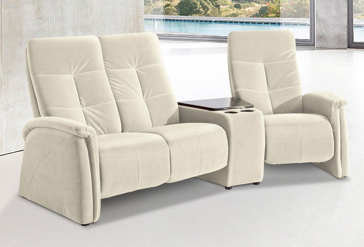3 Sitzer Mit Relaxfunktion Sofas Sofa Mit Relaxfunktion