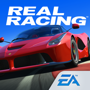 Download Hack Real Racing 3 without Jailbreak - iFunbox