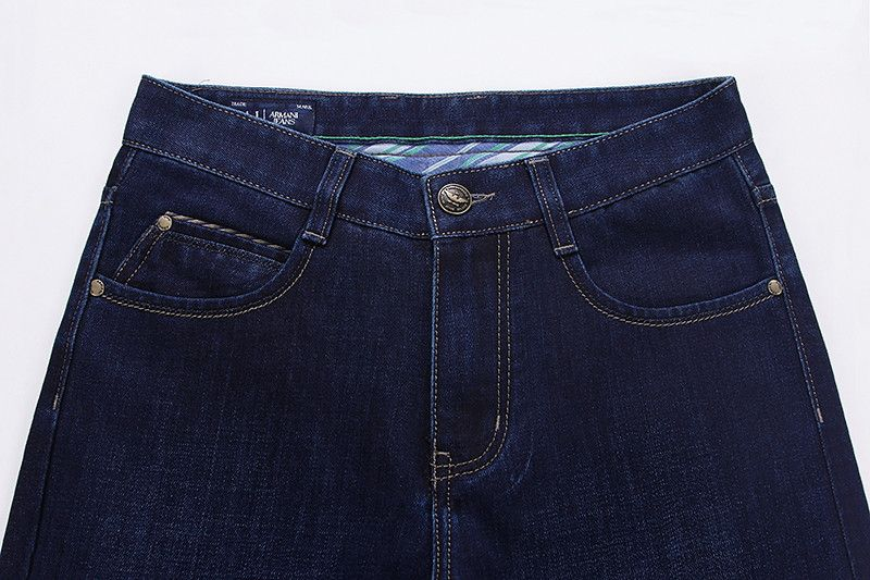 Cheap Armani Jeans In 172842 For Men 2106c0f80bb8