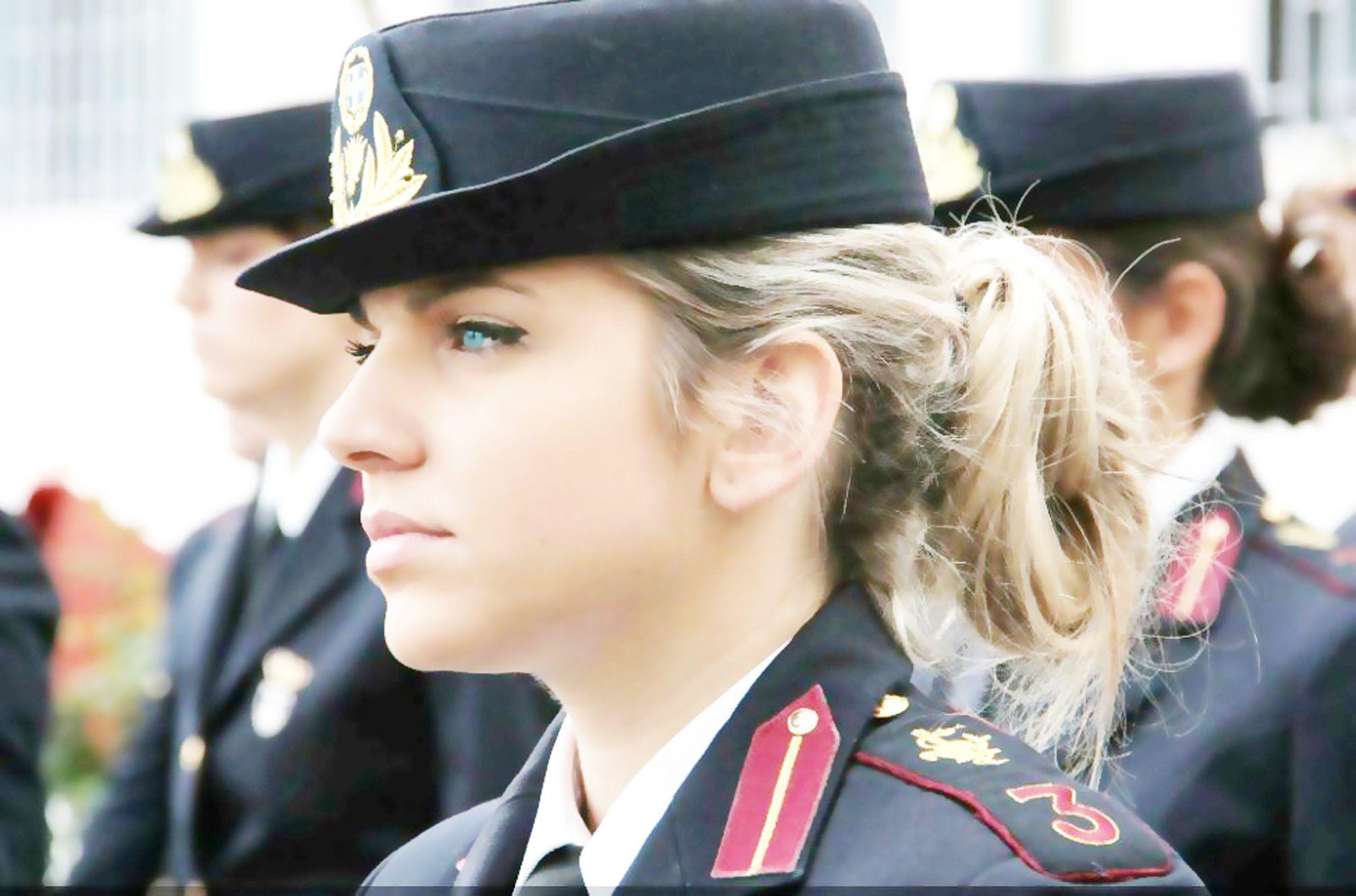 russian-girl-identity
