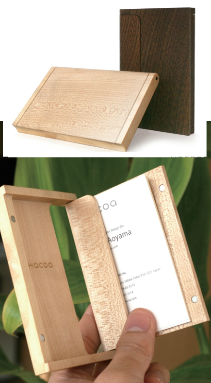 Wooden business card holder to keep business cards with me on the go wooden business card holder to keep business cards with me on the go without them getting destroyed in my purse colourmoves