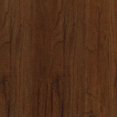 Color Warm Cherry See It Now Mohawk Laminate Flooring Flooring Laminate
