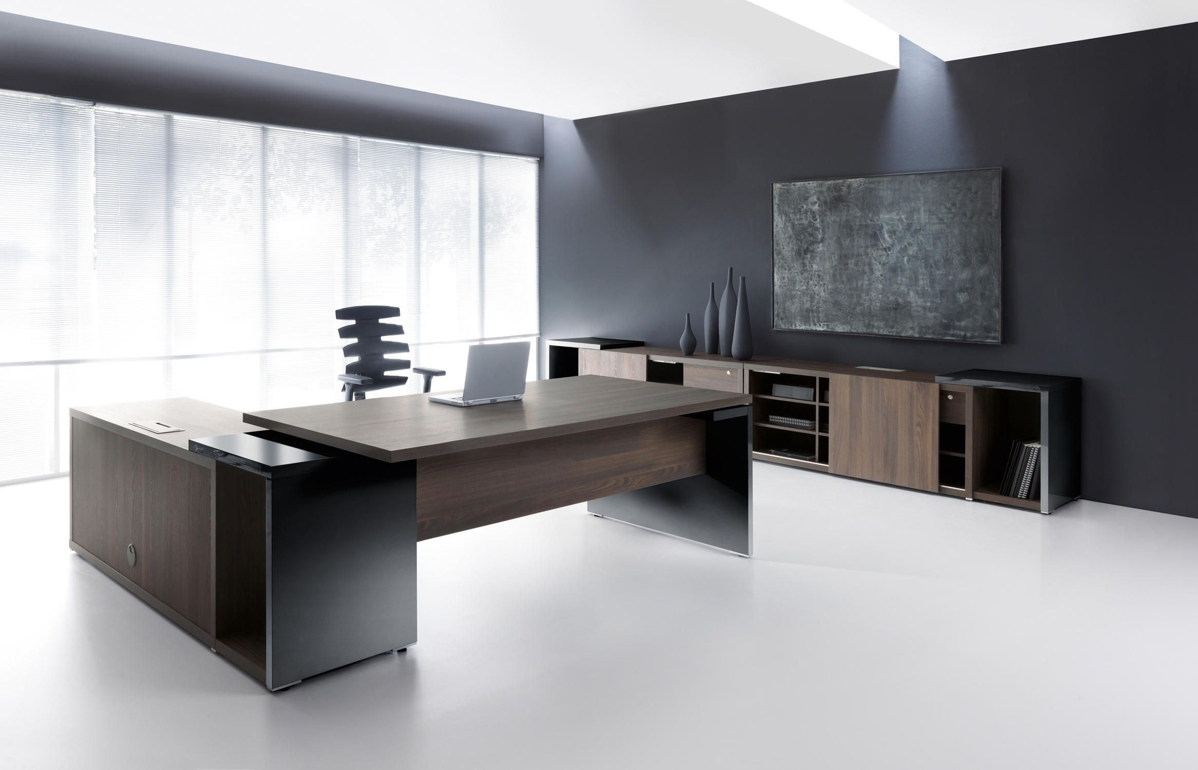 Mito by MDD | executive md office | Pinterest | Resoluciones ...