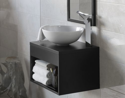 Looking For That Statement Sink For Your Bathroom Vanity Ronbows