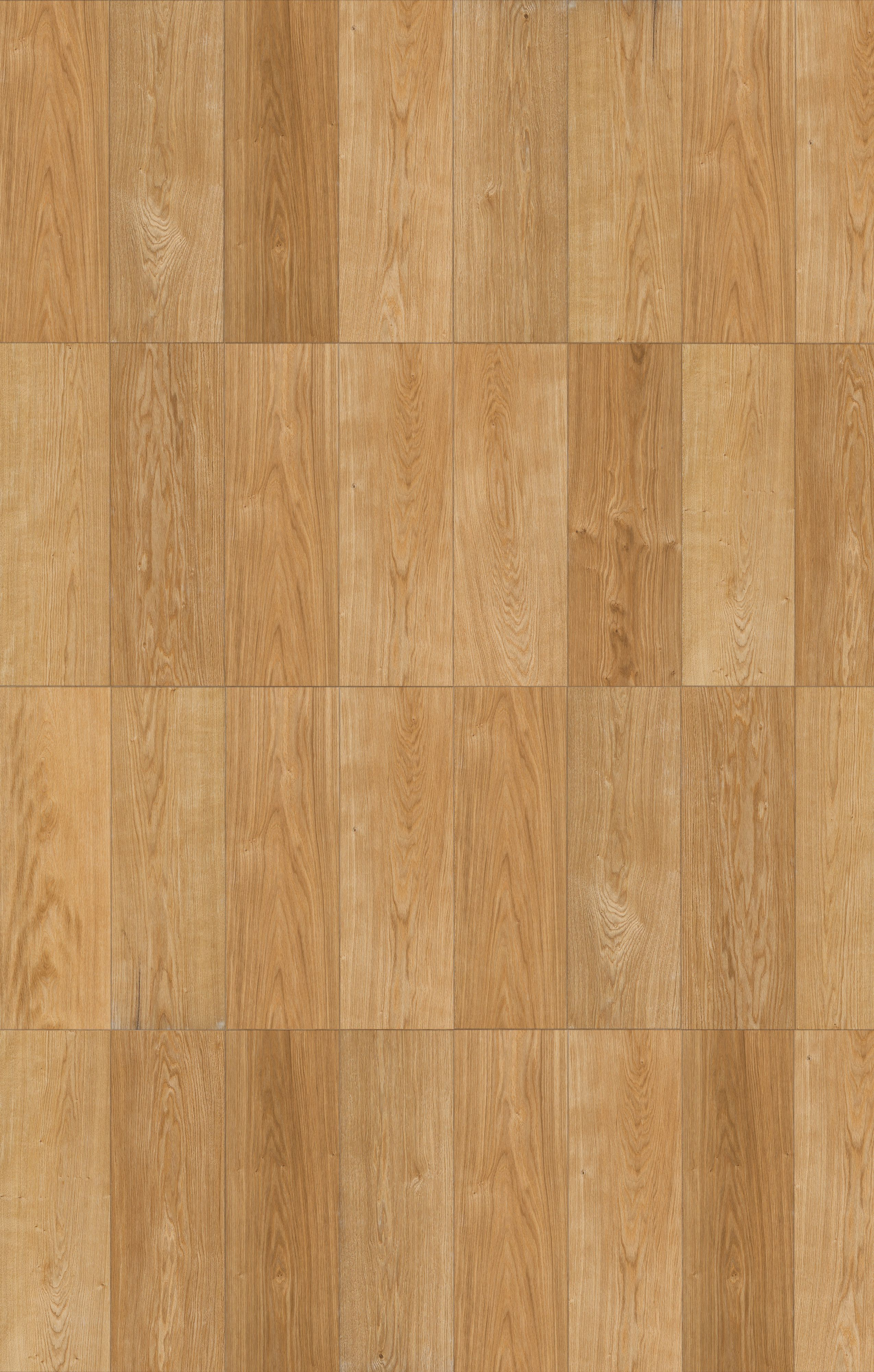 Kahrs Wood Flooring Parquet Interior Design Www Kahrs Com Wood Floor Texture Ceramic Texture Wood Texture
