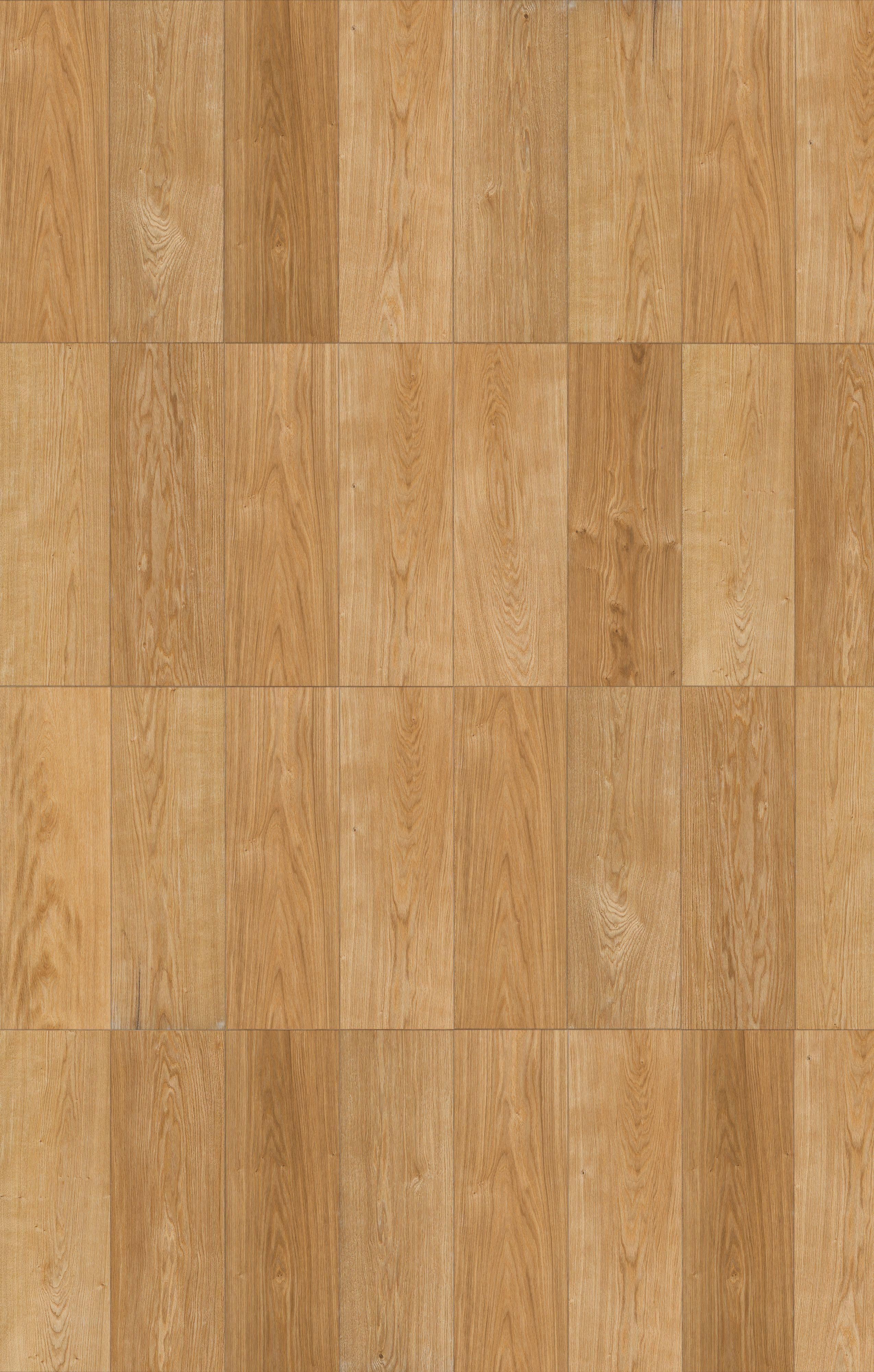 Parkett eiche natur textur  Parkett von Kährs | Modulare 2-Schicht Elemente | Bloc Collection ...