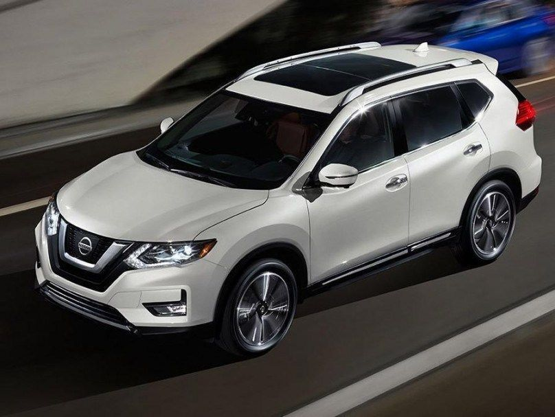 You Will Never Believe These Bizarre Truth Of Nissan Suv Sale Nissan Suv Sale You Will Never Believe These Bizarre Truth Of N In 2020 Suv For Sale Suv Nissan