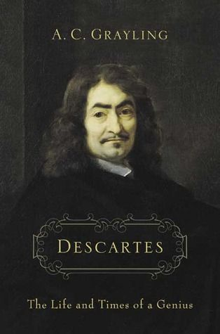 a brief biography of rene descartes René descartes (31 march 1596 - 11 february 1650) was a famous french philosopher and physicist he wrote books that are very important in the fields of maths, physics and especially philosophy.
