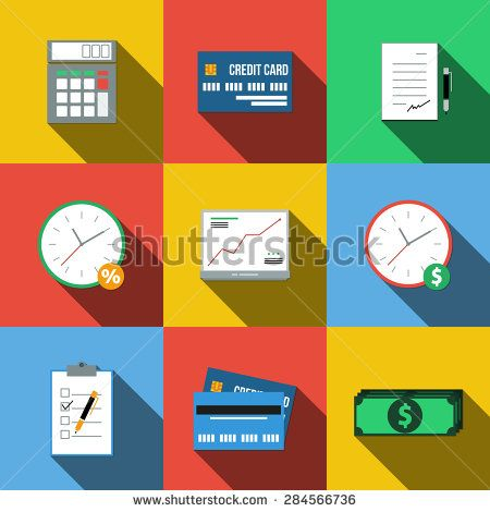 http://www.shutterstock.com/ru/pic-284566736/stock-vector-vector-set-of-colored-icons-in-a-flat-style-with-long-shadows.html?rid=1558271