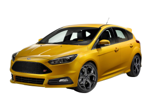 28+ Ford focus 2015 20 tdci inspirations