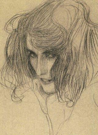 Diana Picasso Nettowert