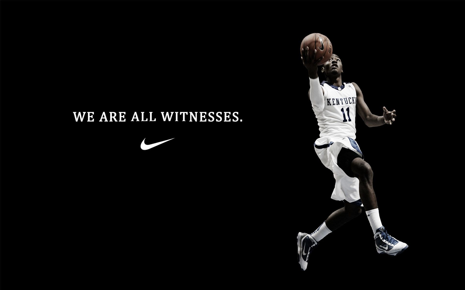 Nike Basketball Desktop Image Basketball Wallpapers Hd Basketball Wallpaper Sports Wallpapers