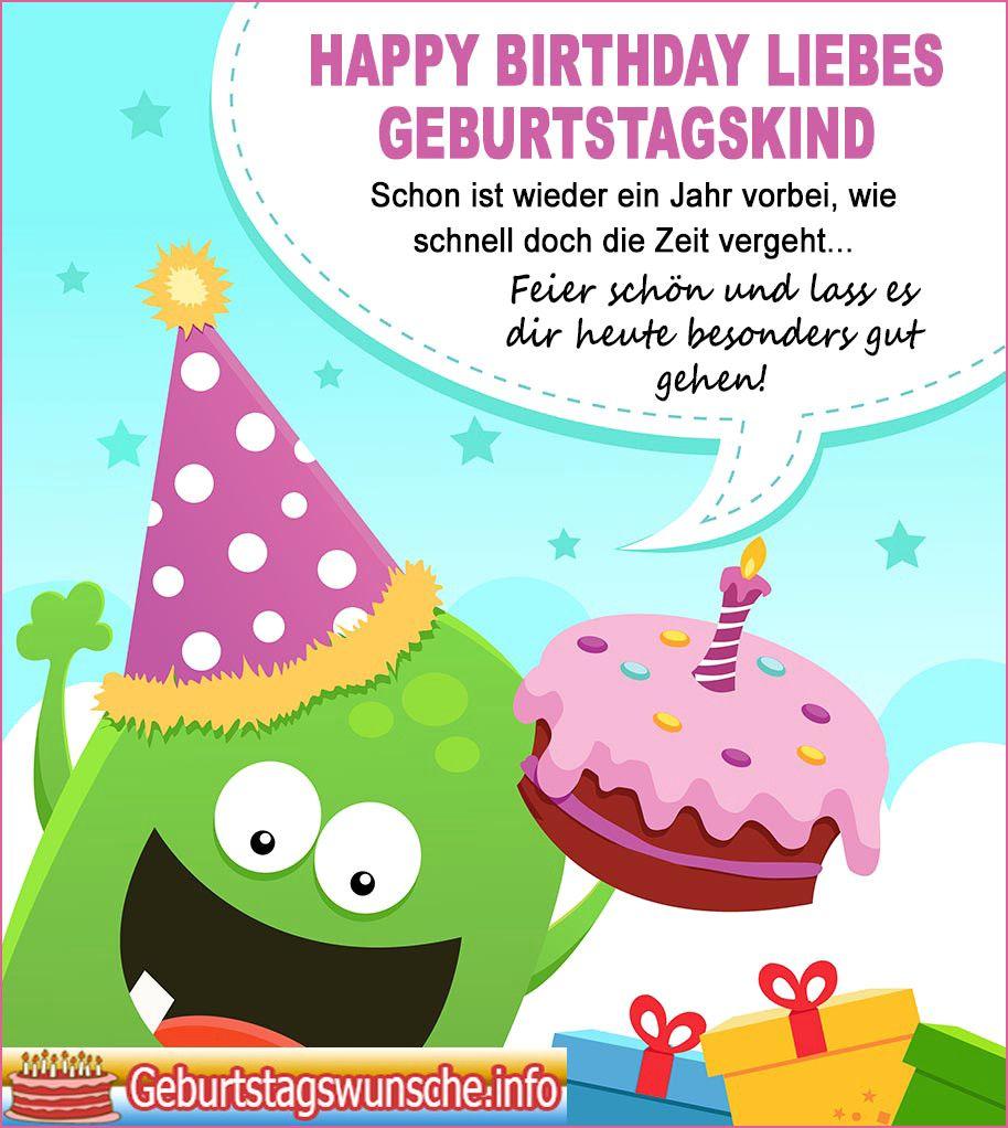 Gluckwunsche Zum 60 Geburtstag Kurz In 2020 Geburtstagswunsche