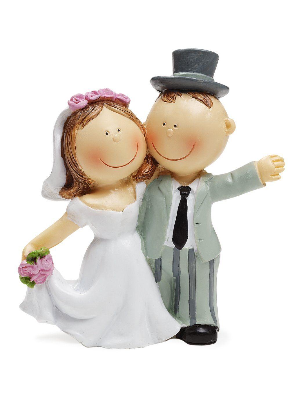 Bot Check Brautpaar Brautpaar Figuren Hochzeitspaar