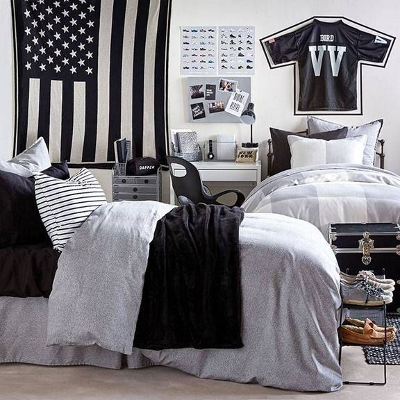 40+ The Hidden Truth About Dorm Room Ideas for Guys Uncovered - pecansthomedecor.com #dormroomideasforguys