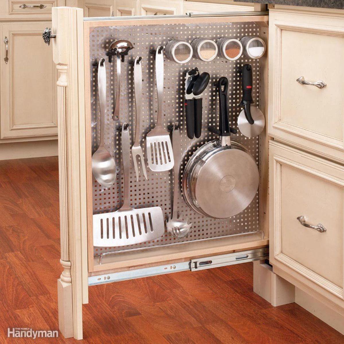 Photo of 101 Dinge, die jeder Hausbesitzer wissen muss