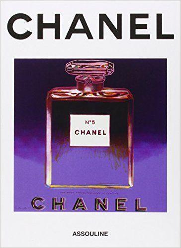 Chanel Perfume Amazonca Francoise Aveline Books Best of