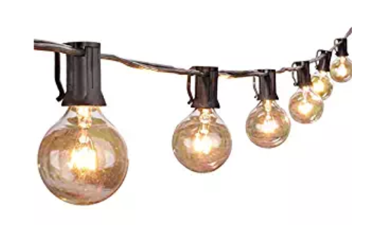 Pin On Outdoor Lighting Products Outdoor Lights You Need This Year