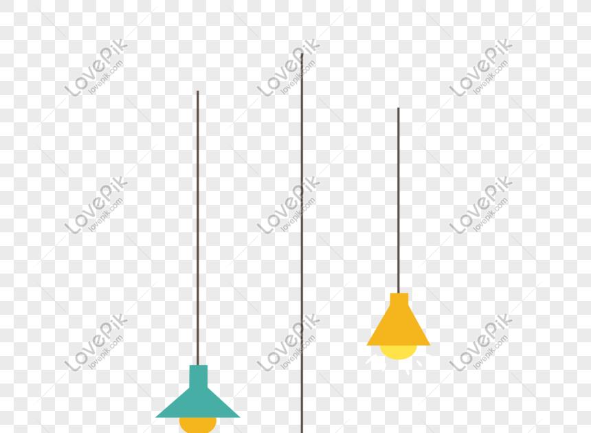 gambar lampu gantung kartun png lampu gantung gambar lampu gambar lampu gantung kartun png lampu